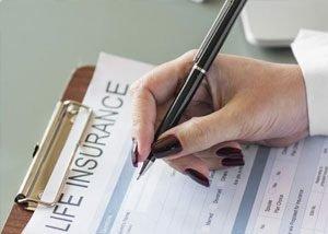 Life Insurance Litigation