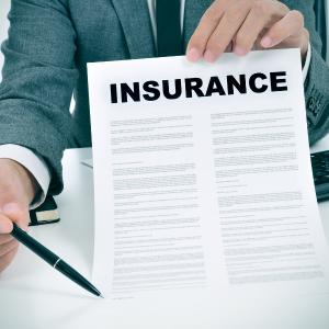 life insurance attorney