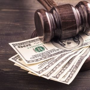 annuity fraud attorney